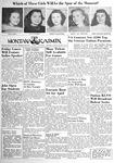 The Montana Kaimin, January 30, 1947