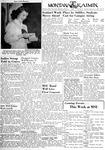 The Montana Kaimin, February 4, 1947