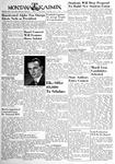 The Montana Kaimin, February 6, 1947
