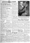 The Montana Kaimin, February 11, 1947