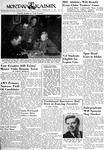 The Montana Kaimin, February 27, 1947