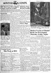 The Montana Kaimin, March 4, 1947