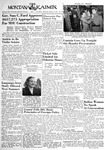 The Montana Kaimin, March 6, 1947