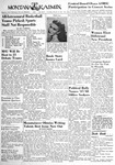 The Montana Kaimin, March 13, 1947