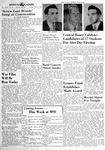 The Montana Kaimin, April 8, 1947