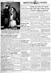 The Montana Kaimin, April 15, 1947