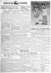 The Montana Kaimin, April 29, 1947