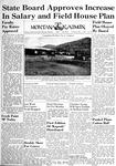 The Montana Kaimin, May 1, 1947