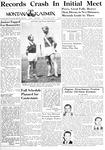 The Montana Kaimin, May 16, 1947