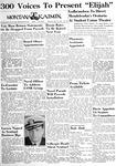 The Montana Kaimin, May 22, 1947
