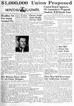 The Montana Kaimin, October 9, 1947