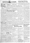 The Montana Kaimin, October 14, 1947