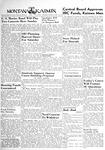 The Montana Kaimin, October 23, 1947