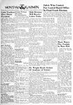 The Montana Kaimin, November 11, 1947