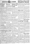 The Montana Kaimin, December 4, 1947