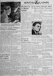 The Montana Kaimin, January 8, 1948