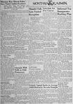 The Montana Kaimin, January 13, 1948