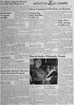 The Montana Kaimin, January 14, 1948