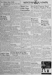 The Montana Kaimin, January 15, 1948