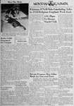 The Montana Kaimin, January 27, 1948