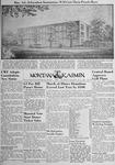 The Montana Kaimin, February 4, 1948