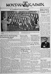 The Montana Kaimin, February 5, 1948