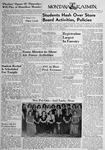 The Montana Kaimin, February 10, 1948