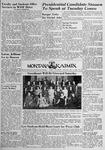The Montana Kaimin, February 11, 1948