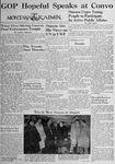 The Montana Kaimin, February 18, 1948