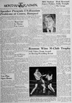 The Montana Kaimin, February 24, 1948