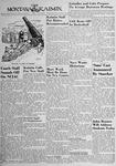 The Montana Kaimin, February 25, 1948