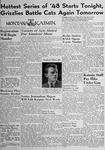 The Montana Kaimin, February 27, 1948