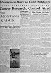 The Montana Kaimin, March 30, 1948