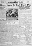 The Montana Kaimin, May 14, 1948