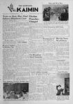 The Montana Kaimin, October 28, 1948