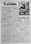 The Montana Kaimin, November 10, 1948