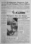 The Montana Kaimin, November 12, 1948