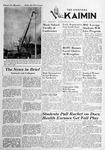 The Montana Kaimin, December 2, 1948