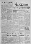 The Montana Kaimin, January 20, 1949