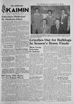 The Montana Kaimin, February 18, 1949