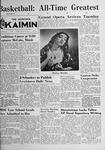 The Montana Kaimin, March 24, 1950