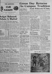 The Montana Kaimin, May 12, 1950