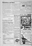 The Montana Kaimin, September 22, 1950