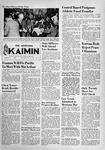 The Montana Kaimin, October 11, 1950