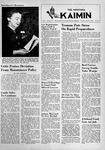 The Montana Kaimin, January 9, 1951