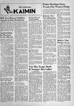 The Montana Kaimin, January 11, 1951