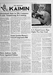 The Montana Kaimin, February 28, 1951