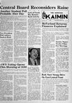 The Montana Kaimin, March 7, 1951