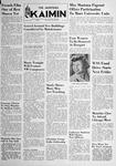 The Montana Kaimin, March 30, 1951