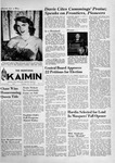 The Montana Kaimin, October 16, 1951